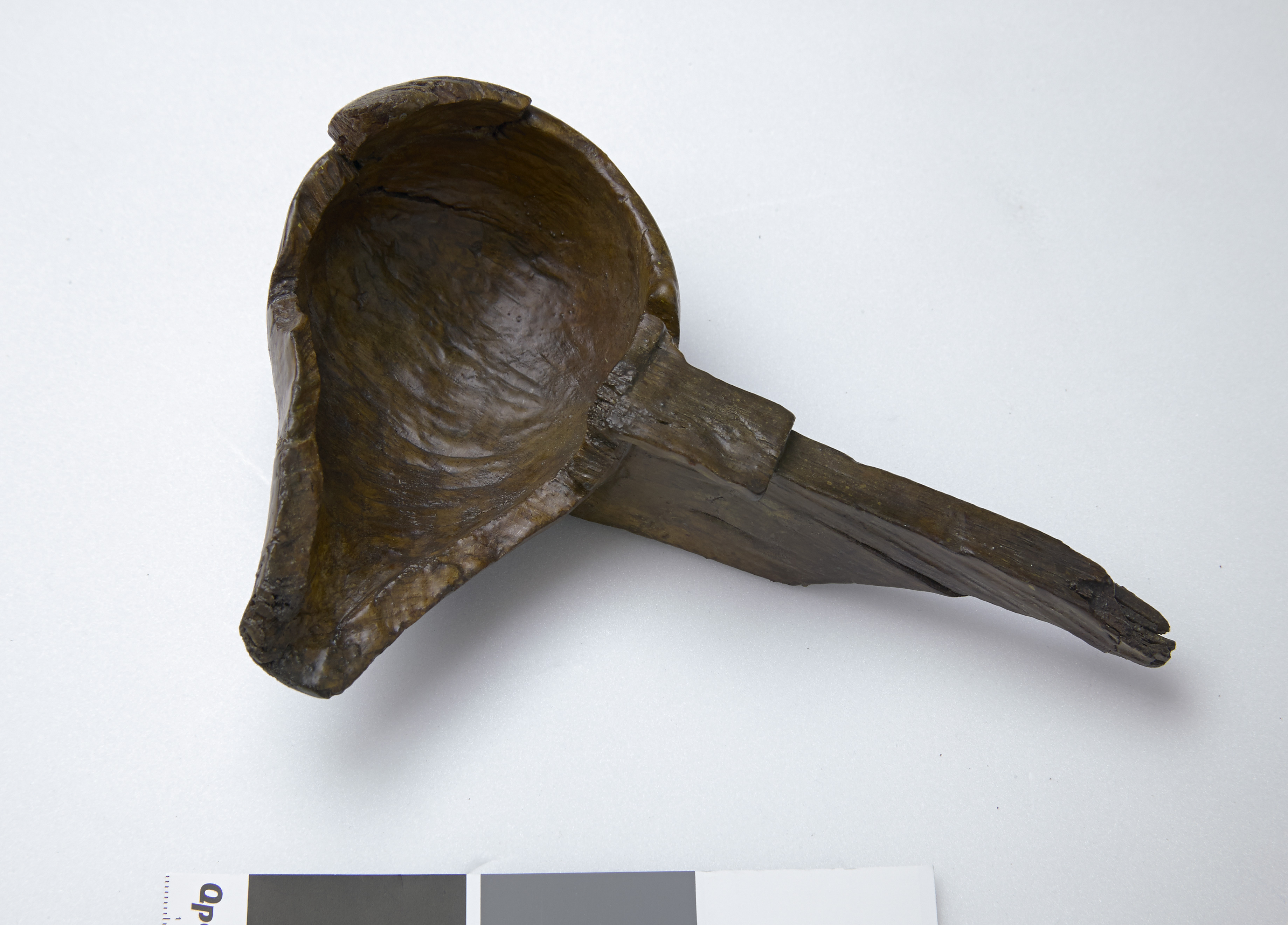 Image of artefact
